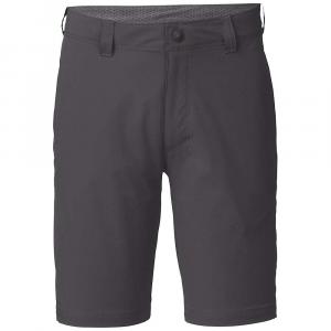 photo: The North Face Alpine Shorts hiking short