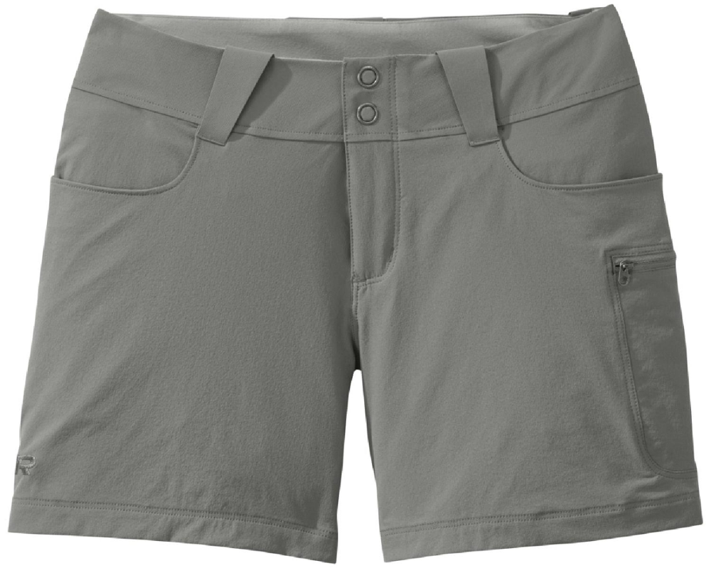 Outdoor Research Ferrosi Summit Shorts