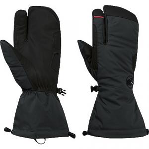 Mammut Meron Glove