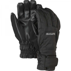 photo: Burton Men's Baker Glove insulated glove/mitten