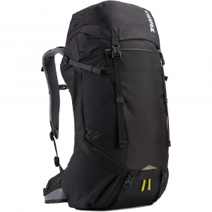 photo: Thule Men's Capstone 40L overnight pack (2,000 - 2,999 cu in)