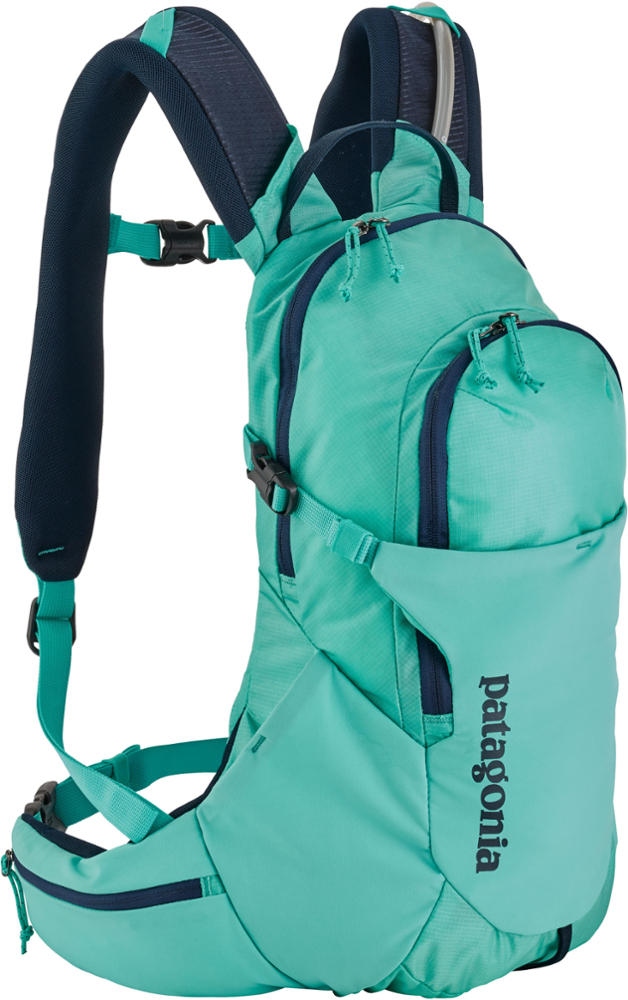 Patagonia Nine Trails Pack 14L