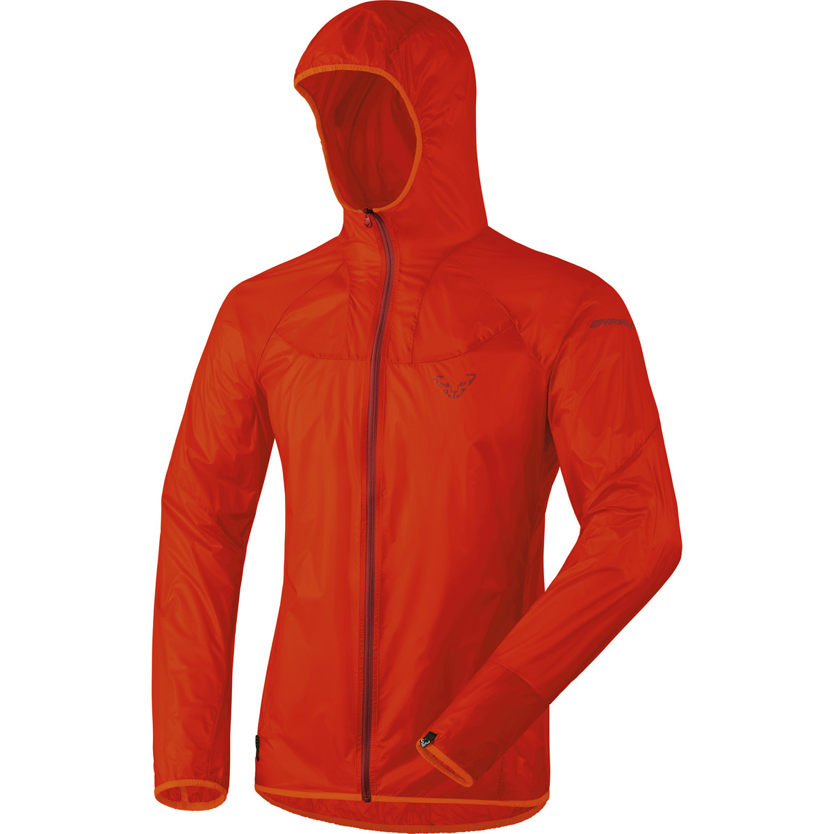 Dynafit React Ultralight Jacket