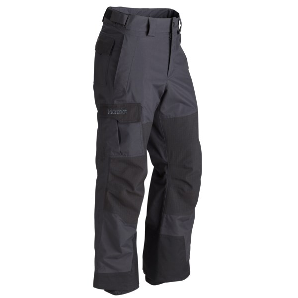 Marmot Lifty Pant