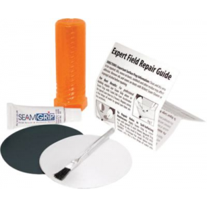 photo: Gear Aid Seam Grip Field Repair Kit repair kit