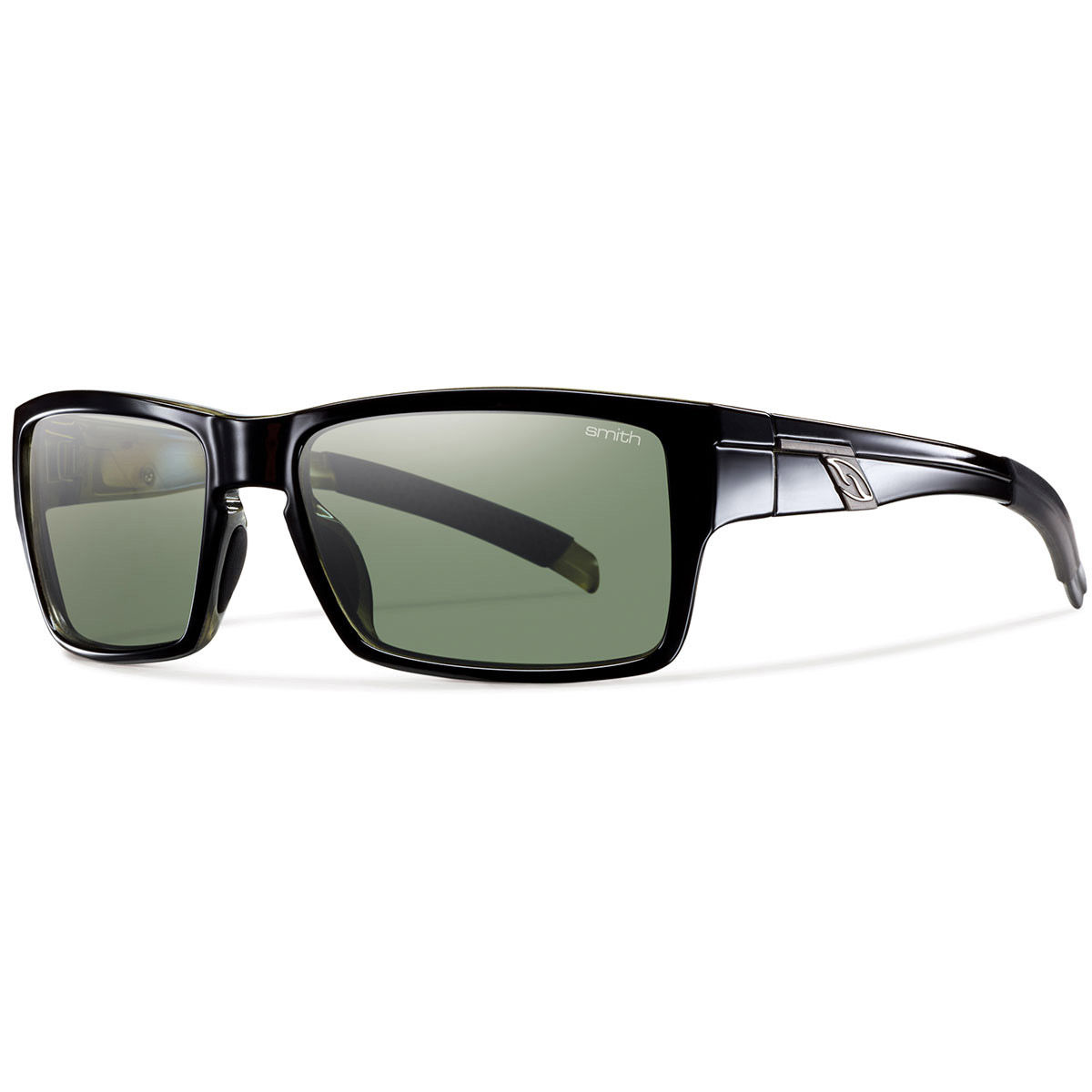 photo: Smith Outlier sport sunglass