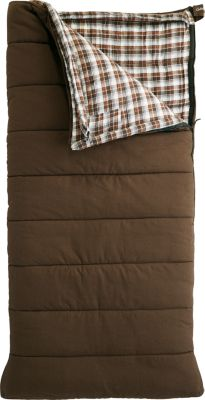 Cabela's Outfitter XL 0F Sleeping Bag