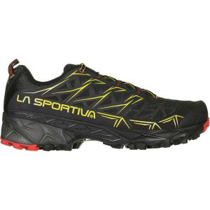 La Sportiva Akyra
