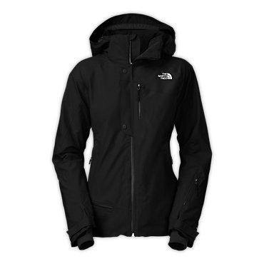 The North Face Furano Jacket