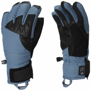 Mountain Hardwear Snojo Glove