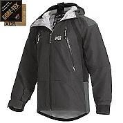Millet K Jacket