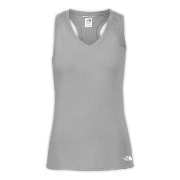 The North Face Reaxion Tank