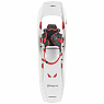 photo: Louis Garneau Men's White Everest