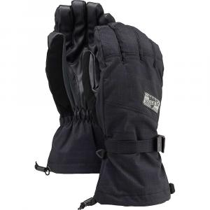 photo: Burton Men's Approach Glove waterproof glove/mitten