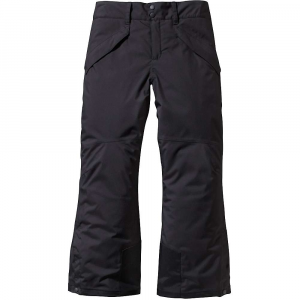 Patagonia Insulated Snowshot Pants