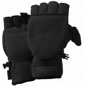 Outdoor Designs Fuji Convertible Glove