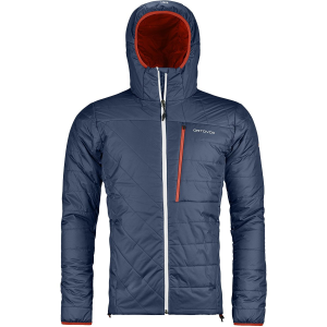 Ortovox Piz Bianco Insulated Jacket