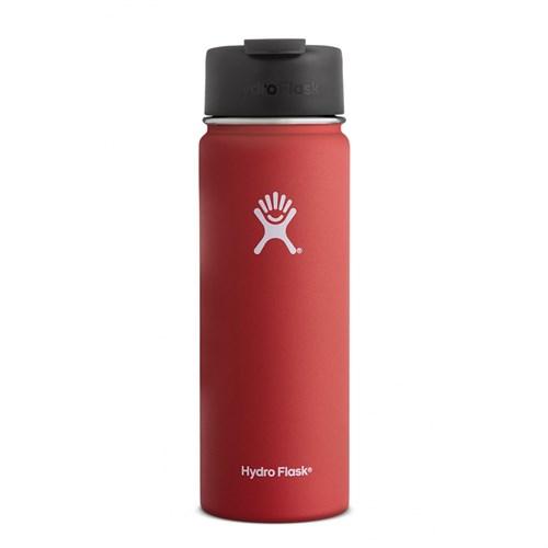 Hydro Flask 20 oz Coffee Flask