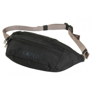 photo: Exped Travel Belt Pouch lumbar/hip pack