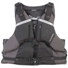 Stearns Panache Paddle-Sports Life Vest