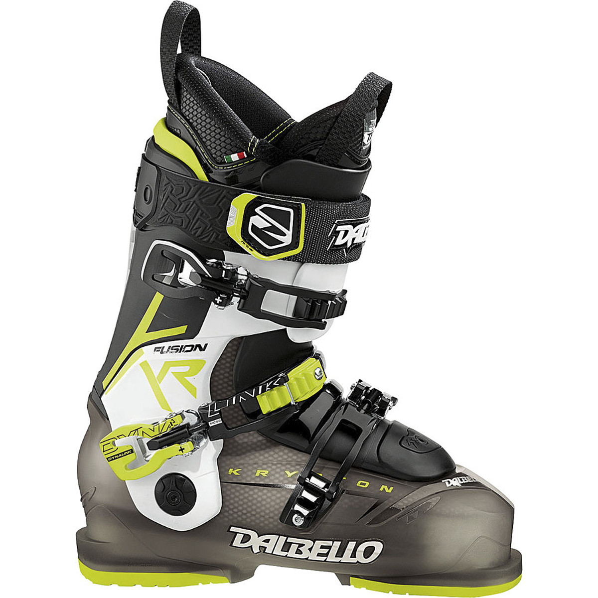 Dalbello Krypton Fusion Ski Boot