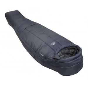 photo: Mountain Equipment Aurora VI 3-season synthetic sleeping bag