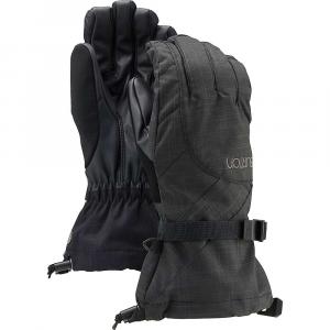 photo: Burton Women's Approach Glove waterproof glove/mitten