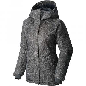 Mountain Hardwear Back For More Jacket