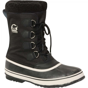Sorel 1964 Pac Boot