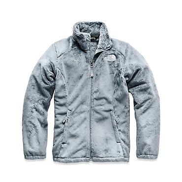 The North Face Osolita Jacket