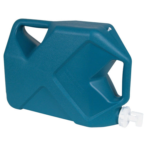 Reliance 7 Gallon Water Container