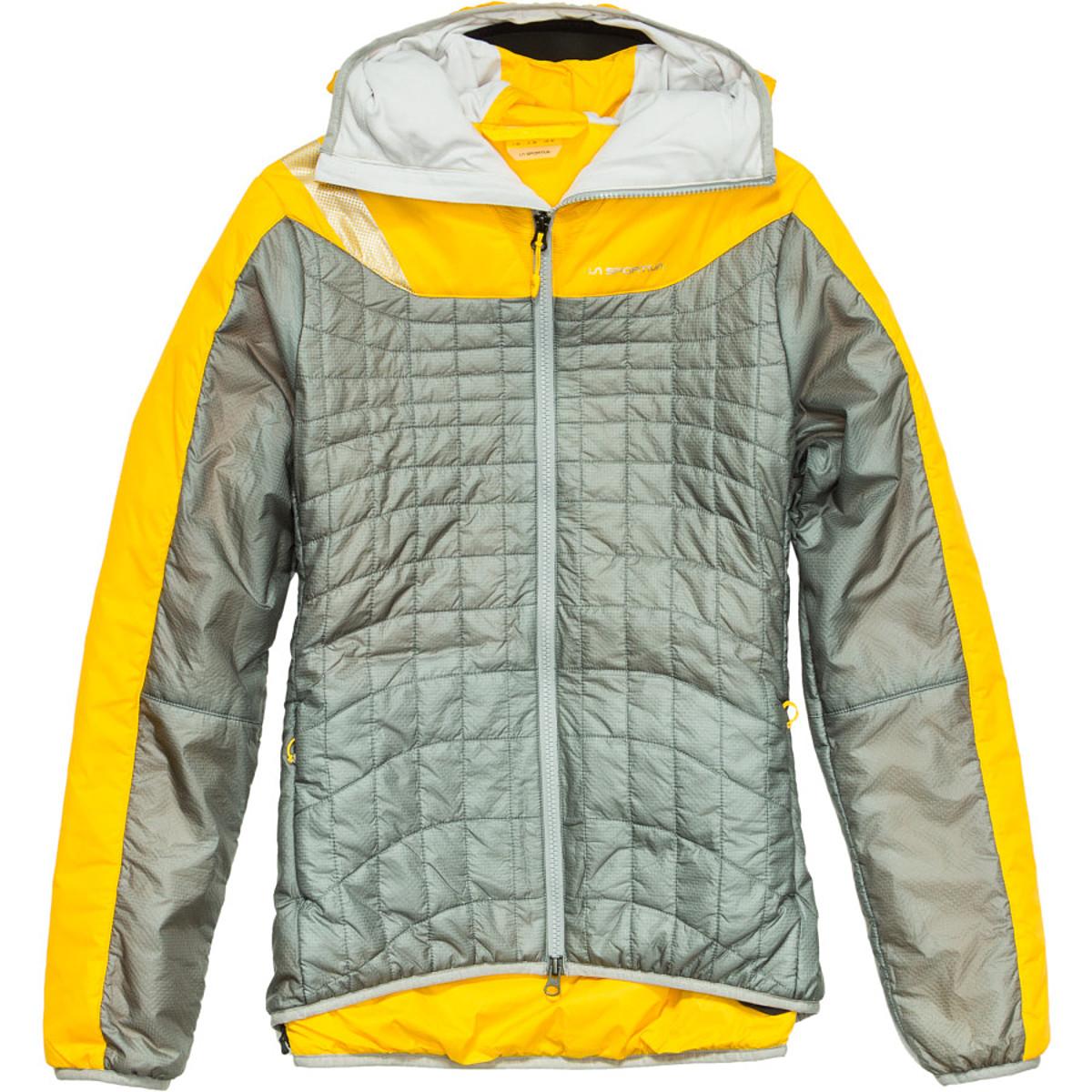La Sportiva Estela Primaloft Jacket