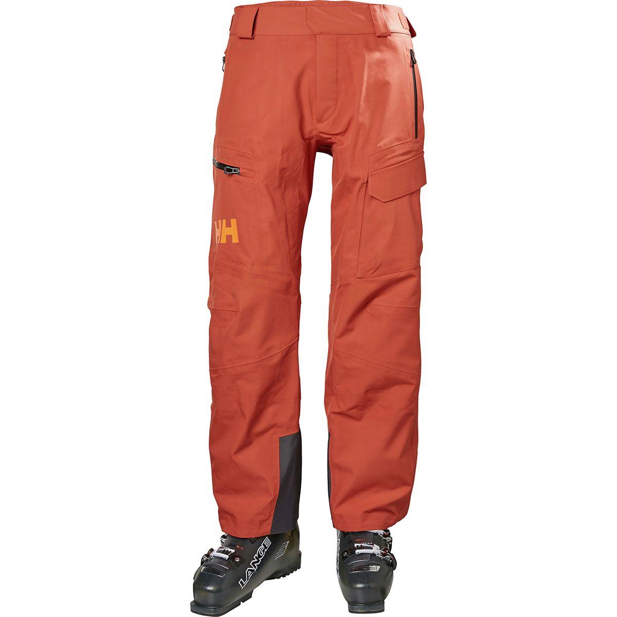 Helly Hansen Ridge Shell Pant