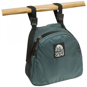 Granite Gear Bow Bag