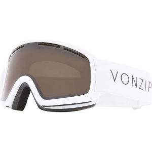VonZipper Trike