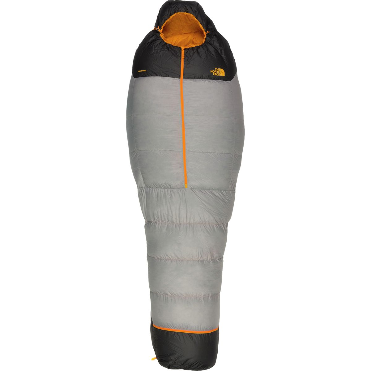 photo: The North Face Superlight 35 3-season down sleeping bag
