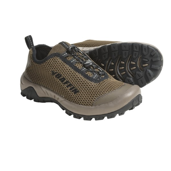 photo: Baffin Men's Belize water shoe
