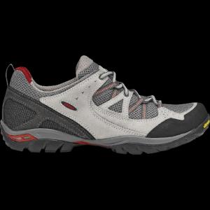 Asolo Quadrant Shoe