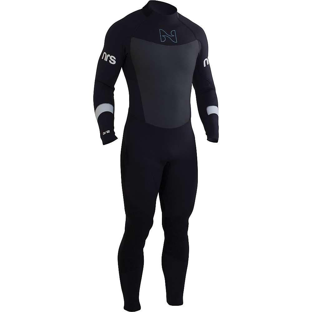 photo: NRS Radiant 3/2mm Wetsuit wet suit