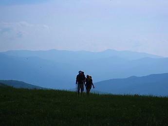 Summiting-Max-Patch.jpg