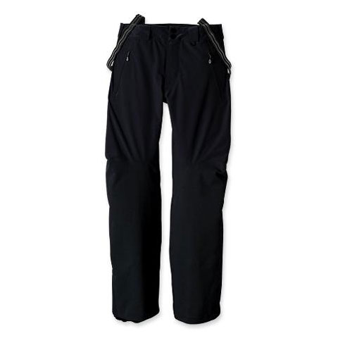 Patagonia Chute To Thrill Pants