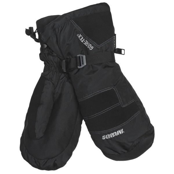 photo: Gordini Elevation Glove insulated glove/mitten