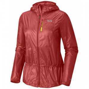Mountain Hardwear Ghost Lite Jacket