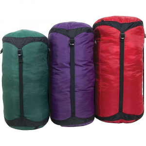 Granite Gear Reviews Trailspace