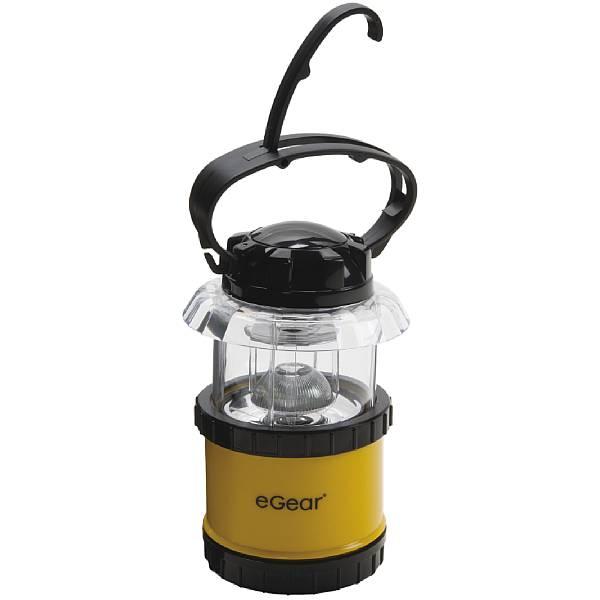 eGear Collapsible Floating Lantern