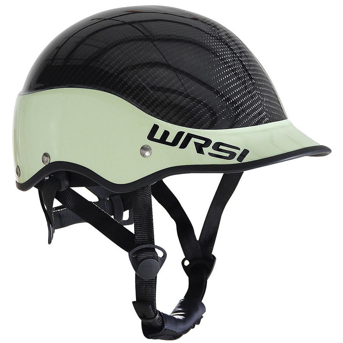 WRSI Trident Composite