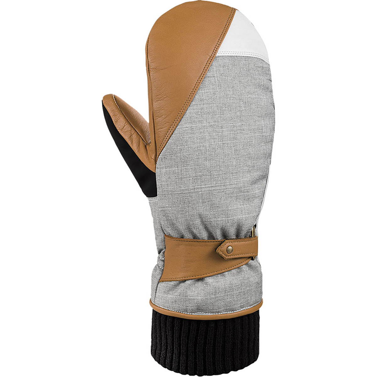 photo: DaKine Firebird Mitt insulated glove/mitten