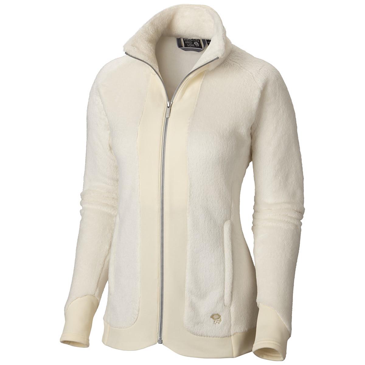 Mountain Hardwear Monkista Jacket