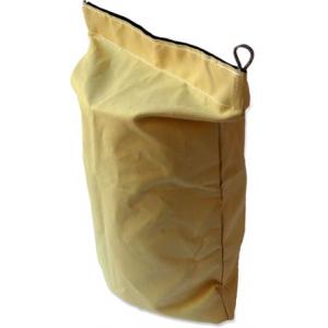 photo of a Ursack bear bag/bell