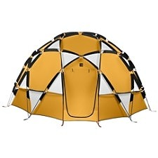 North-Face-2-meter-dome-basecamp-tent.jp